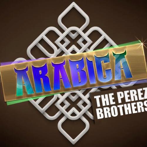 The Perez Brothers - Arabica (Original Version)