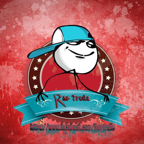 RapTroll Support..Hema Yankee - Mhrgan El-Rap El