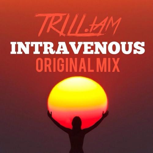 Intravenous (Original Mix)