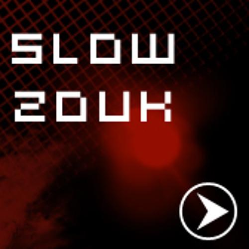Set Slow Zouk - DJ Daniel LowRider