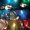 Mooshan - Reethikan (Recorded live on crossover studio)