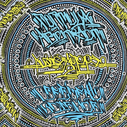 EVACUATE THE BUILDING: FORMULA ABSTRACT, PROD. MR. RIDLEY (CEREBRAL SCIENCE DROPPING 7-29-2013-9am)