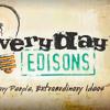 EVERYDAY - Tentang Perasaan