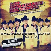 HURACANES_MiX - BAILANDO DE BRiNQUiTO! -LINK DE DESCARGAS EN INFO -- instagram@DEEJAYKORONA