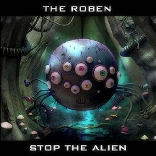 Stop the alien
