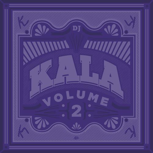 Kala - Volume 2