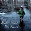 Slither (Velvet Revolver cover) - 2010