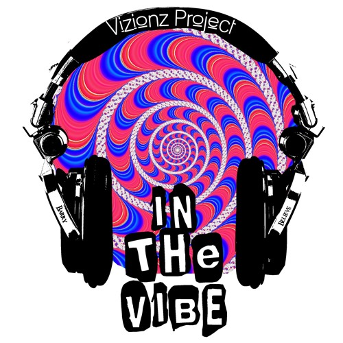 Vizionz Project - Pink Moon Warm Up's