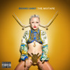 03. Brooke Candy - Don't Touch My Hair Hoe