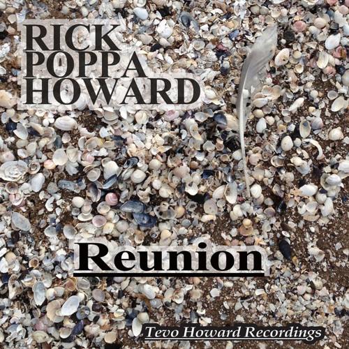 Rick Howard - About Fourteen (Class Mix)