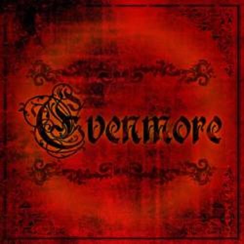 Evenmore - Dancing In Silence