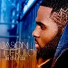 The Other Side ft Jason Darulo