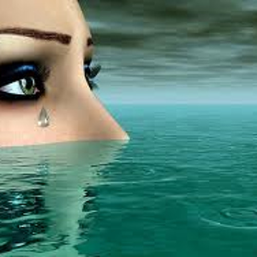 Drowned In Sorrows....