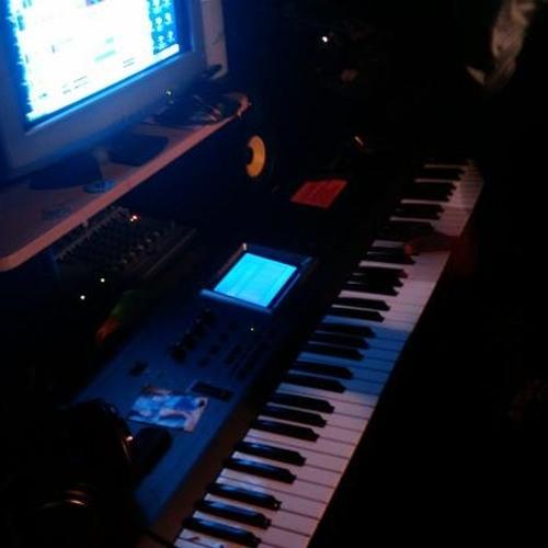 Taurian Deveaux, M. Devore & Kat - My Way / Just Me produced by Big Sin