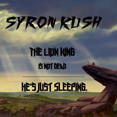 The Li0n King (Original Mix)