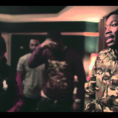 Lil Snupe & Meek Mills Free Style Pt.3