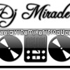 Corridos Mix 2013 Vol. 1 (Sin Drop) - Lista de canciones en la discripcion.