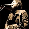Free Download If That's Alright - Jeff Tweedy live acoustic Mp3
