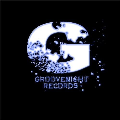 Paul Davis / Circulation - MFM (Matter Remix)