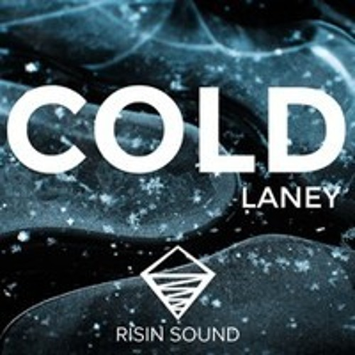 Cold Ep (Risin Sound) 12/08/13