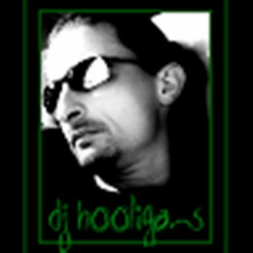 Beat It (Need A Girl But She Aint You Bootleg Hooli-mix)