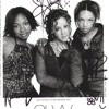 3LW - Yes, I Took Your Boyfriend
