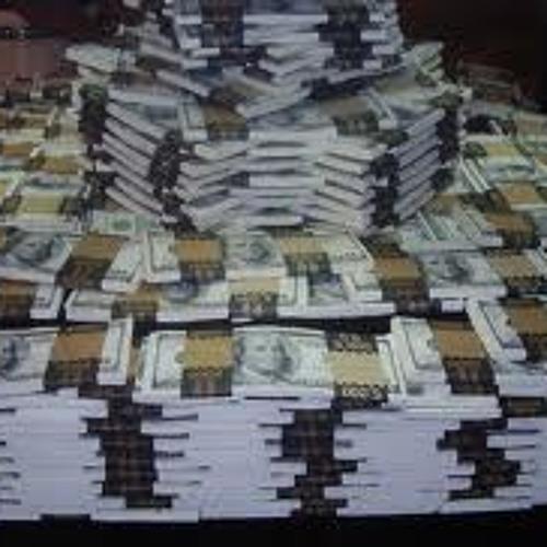Millions - (trap beats)