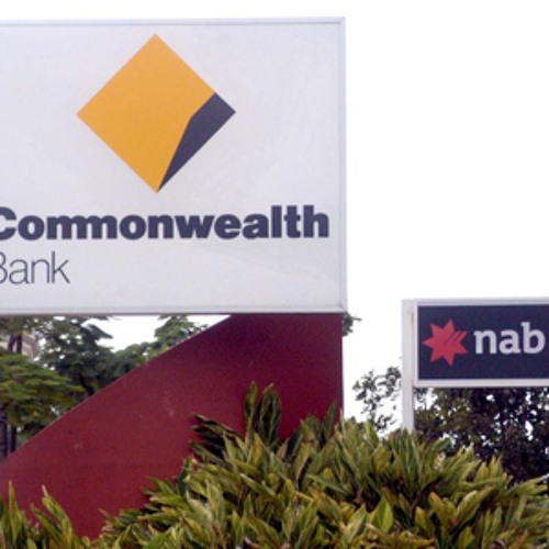 Greens' bank deposits levy fairer to consumers