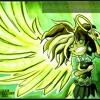 Jaded Wings(Cowboy Bebop's