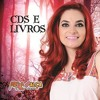 CD's e Livros (Single) - Malla 100 Alça, Volume 08 [LANÇAMENTO 2013] mp3