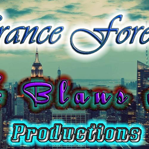 Where Dreams Come True (Original Mix) - DJ Blans Mix