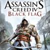 Assasin's creed IV ''Black Flag'' - Randy Dandy Song