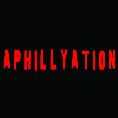 Aphillyation