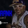 Mc Frank -157 Part 2 (Selminho Dj) Lançamento Oficial 2013