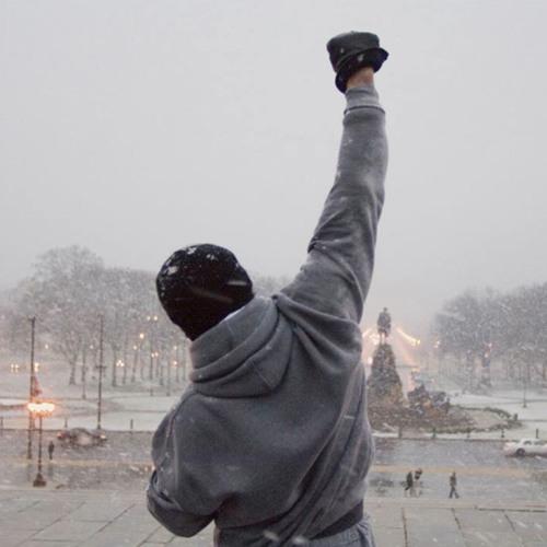 Rocky (Album Edition)