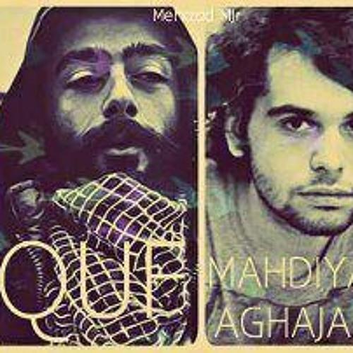 Shayan Pasha - Moltafet Mix  ( fadaei - Hichkas - Quf )