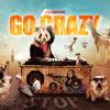 ZooFunktion - Go Crazy (Original Mix) Out Now  !!!!!!
