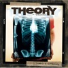 Theory of a Deadman - Not Meant To Be, feat. Nick Czarnick on Guitar