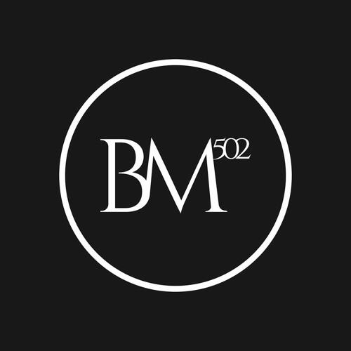 DJ Fla - K.O. - SkinnyPhatKid BM502 Guest Mix