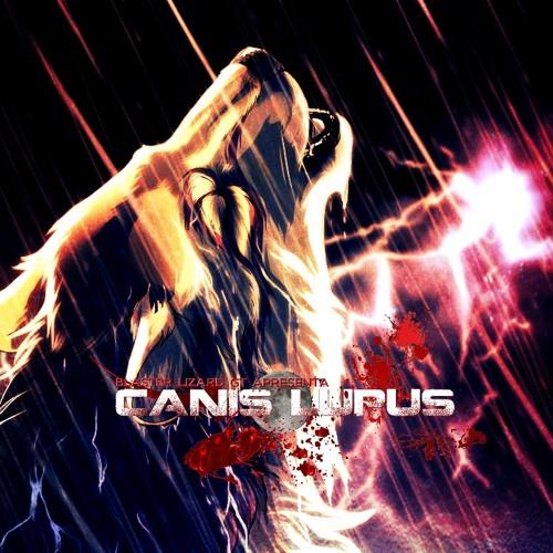 Canis Lupus - Hope