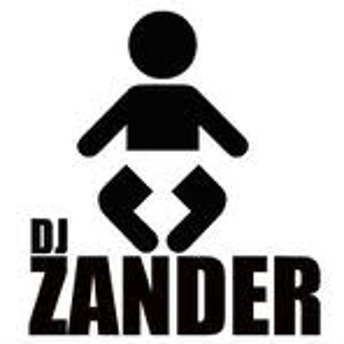 131 Las Fieritas - Tira Para Arriba - Intro Simbolo [ ! Dj Zander Live ! ]