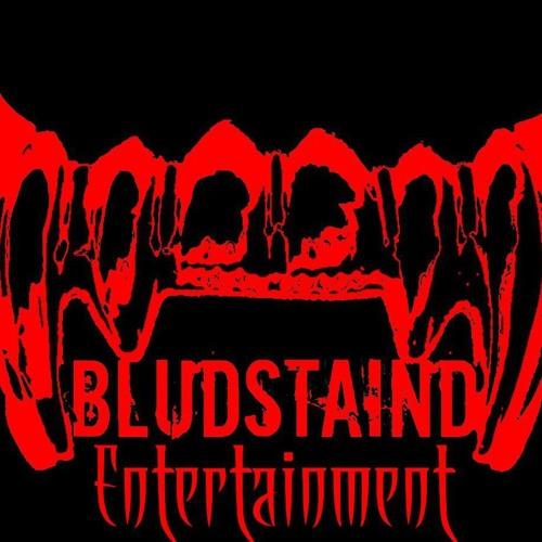 BludStaind Entertainment