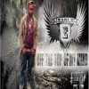 15. Born To Die by Eagle .E (Engineered by Moezart)
