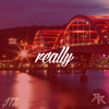 JTX - Really [FREE SOUNDCLOUD DOWNLOAD]