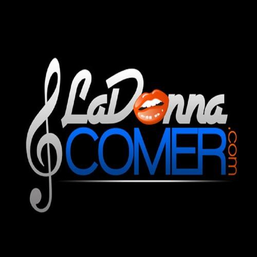 For Sale Beat/Instrumental Catalog (Prod by @LaDonnaComer)