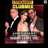 dj kifkif & ahmed chawki-habibi i love U(spanish version feat. sophia del carmen(dj kifkif club mix)