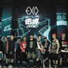 EXO -Growl (Chinese Ver.)