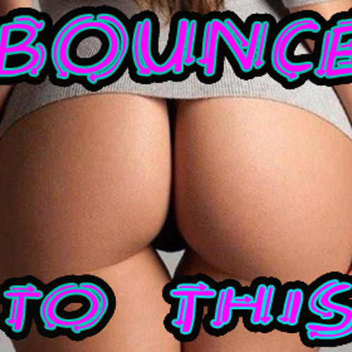 BOUNCE TO TH!S [MINI MIX - *FREE DOWNLOAD*]