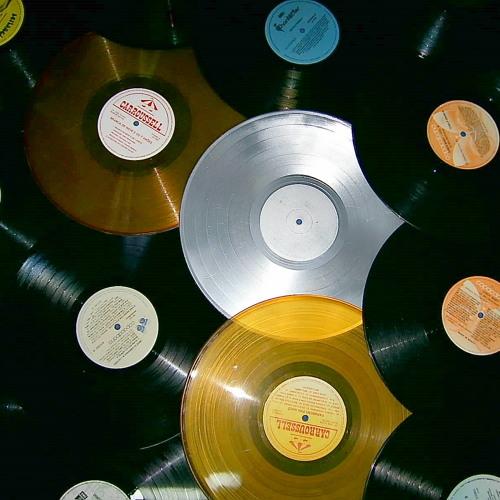 BEAT SOUL - HOUSE MUSIC