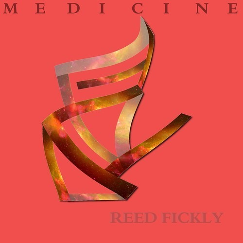 PEEVEE by Reed Fickly